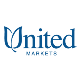 united-market.png
