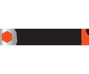 Whoosh_Logo_78e8c680-fea5-4fa1-8cfd-4bfb3ae6a906_280x@2x.png