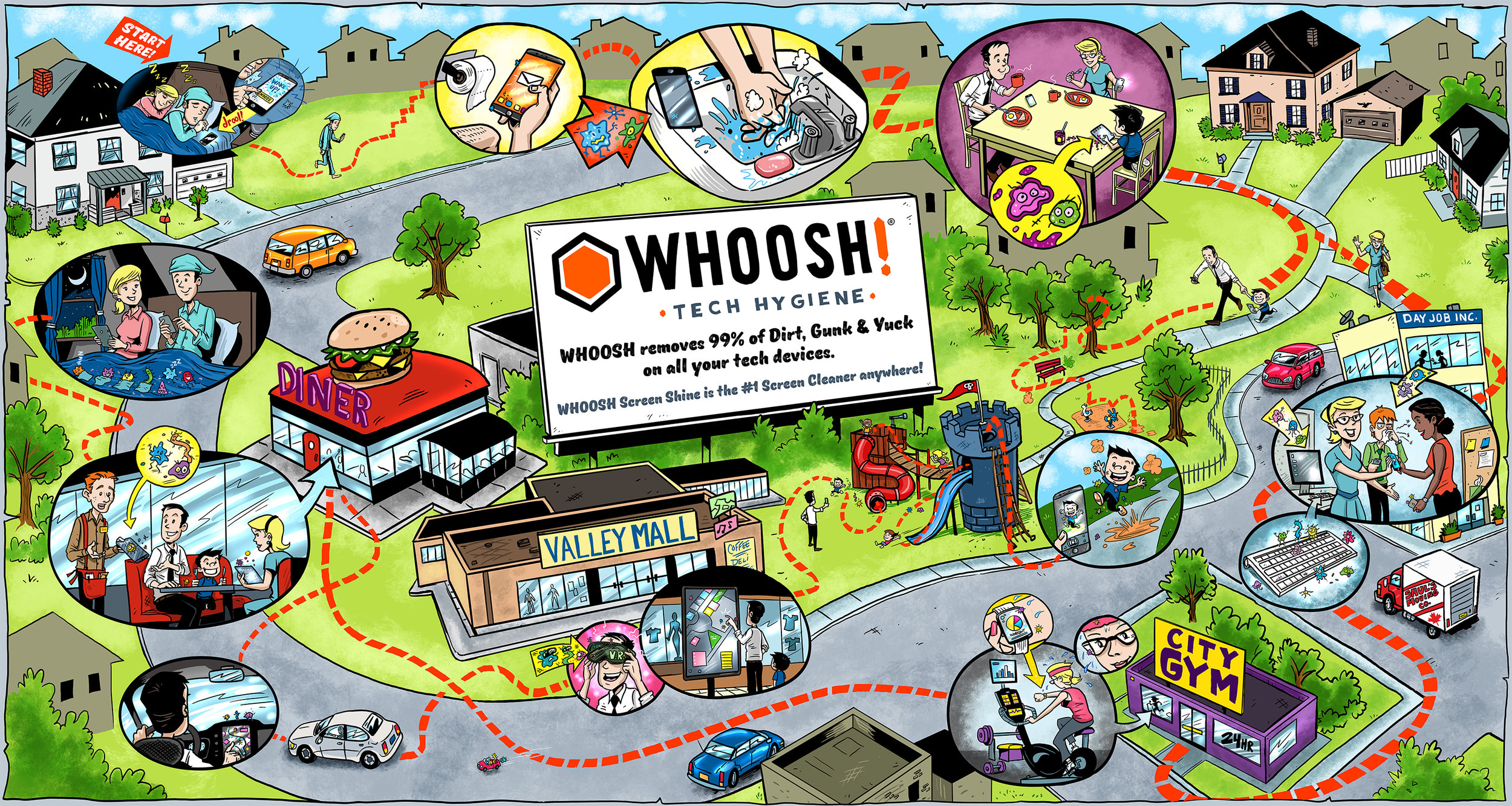 Whoosh! Illustration.jpg