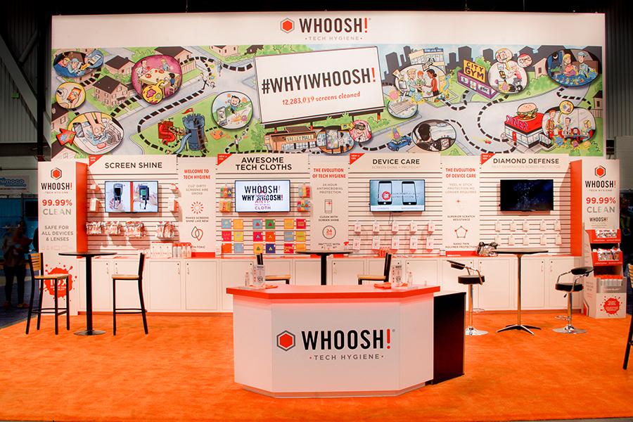Whoosh! Booth.jpg