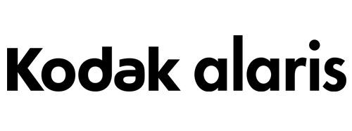 workshops-logo-kodak-alaris.jpg