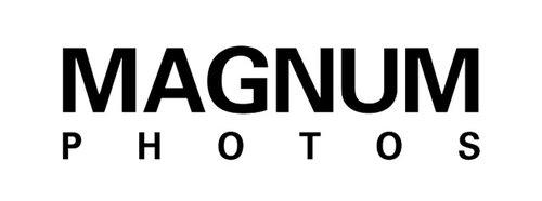 workshops-logo-magnum.jpg