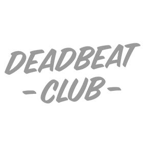 Deadbeat.jpg