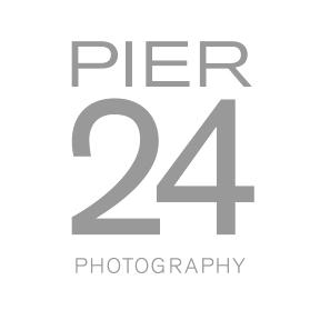pier24w.jpg