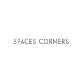 spacescorner copy.jpg