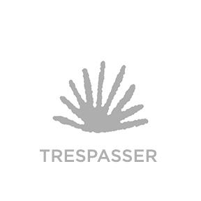 trespasser.jpg