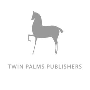 twinpalms.jpg