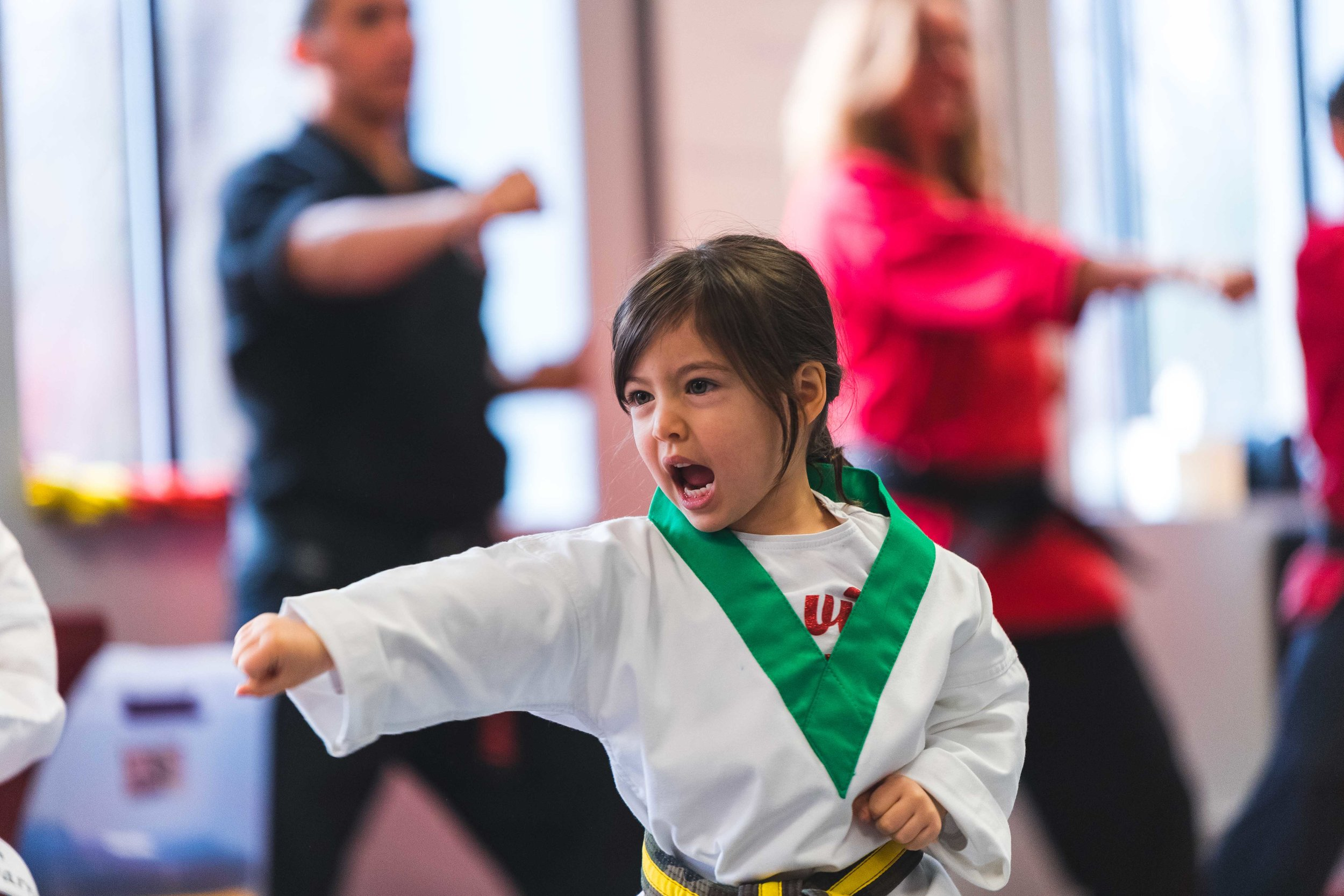 Little Dragon Karate Classes for Callahans Karate Martial Arts Classes for Kids Ages 3 to 5 years old in Bedford MA.jpg