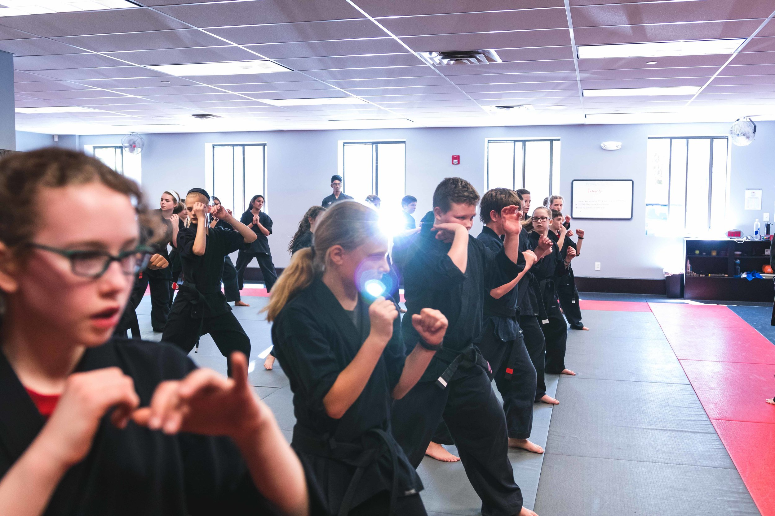 Martial Arts Classes for Kids Ages 7 to 12 in Bedford MA at Callahans Karate 01730.jpg