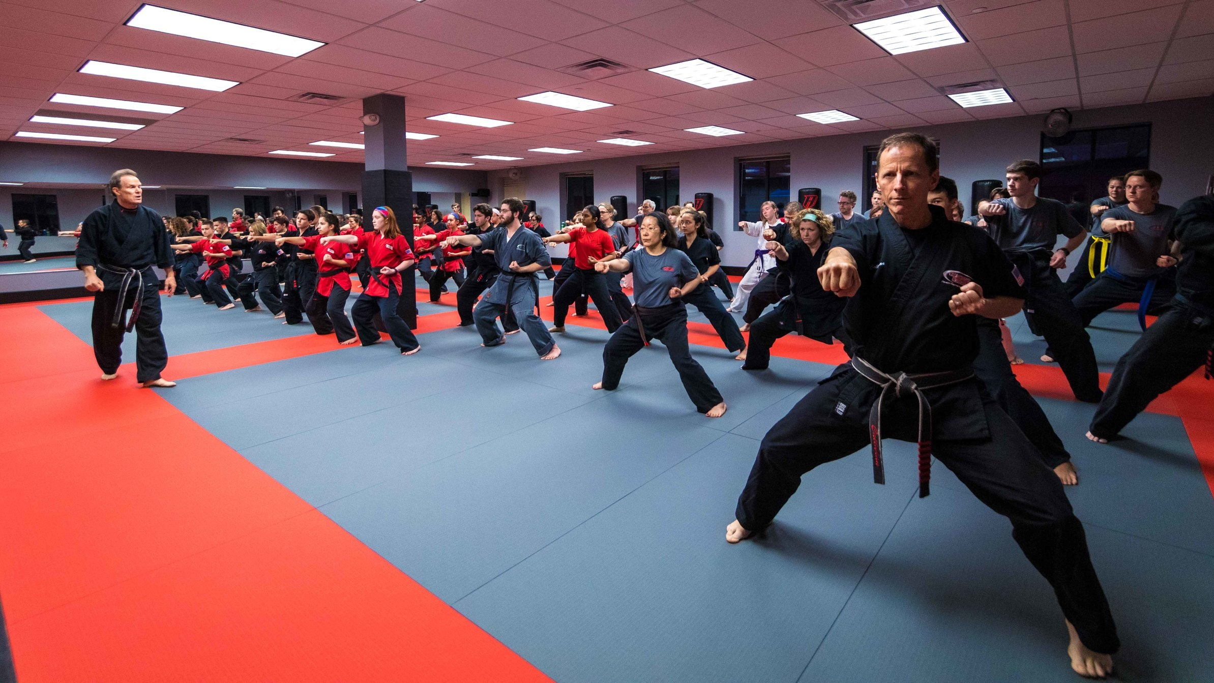 Adult Martial Arts Program Bedford MA 01730 Callahans Karate.jpg