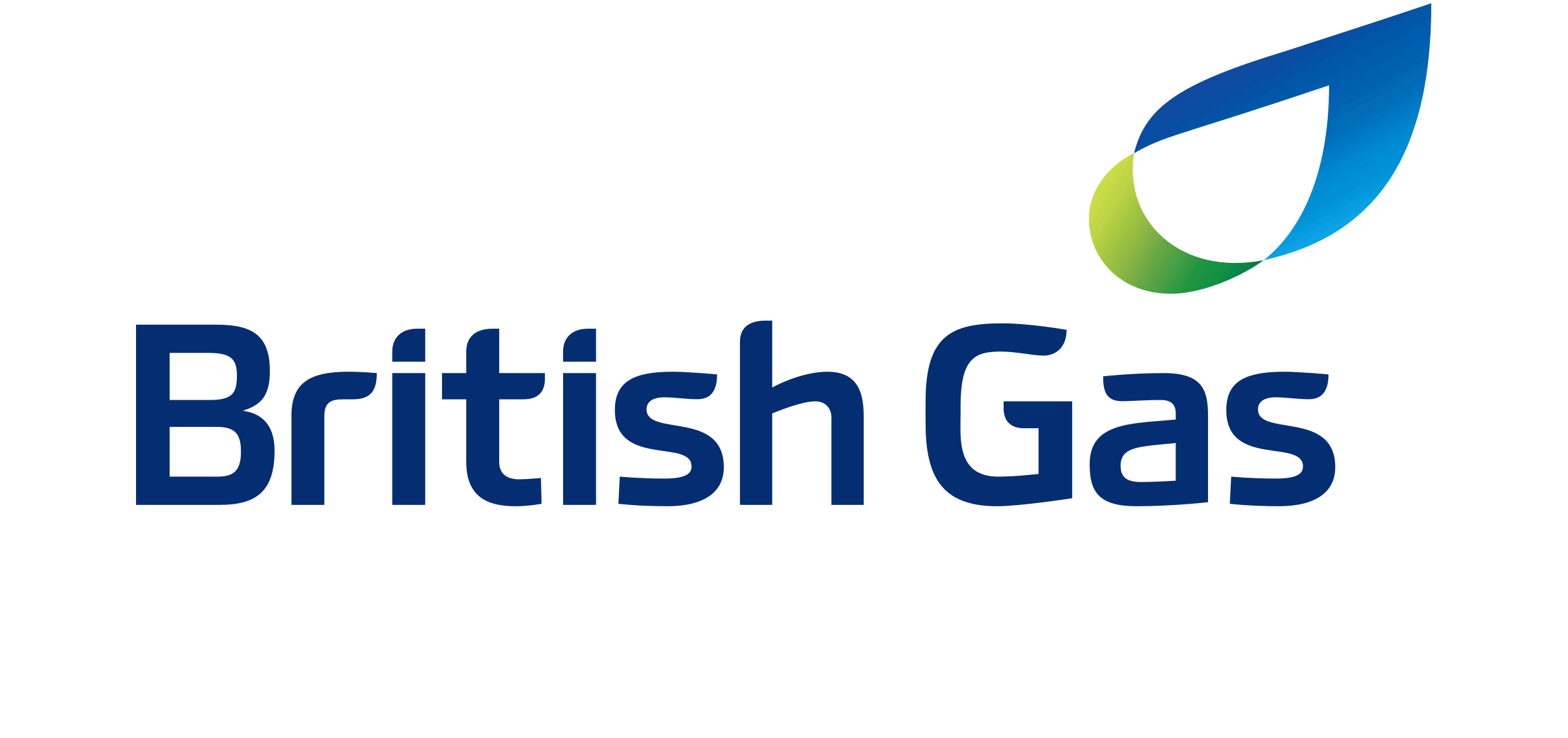 british-gas-logo.png