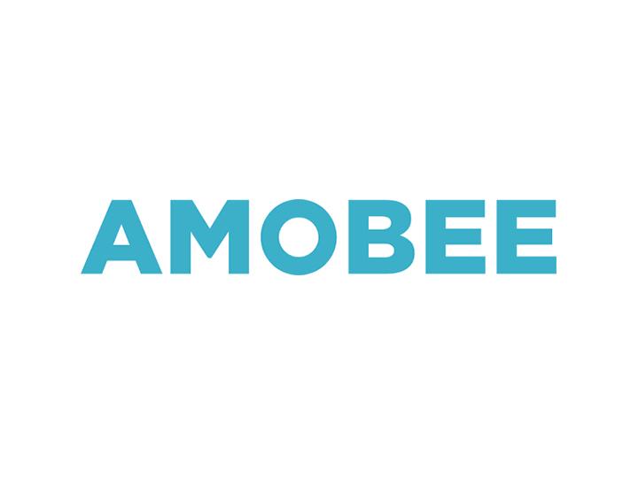 amobee.jpg