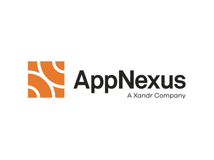 appnexus.jpg