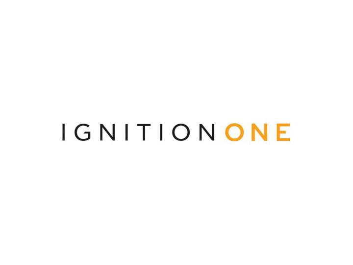 ignitionone.jpg
