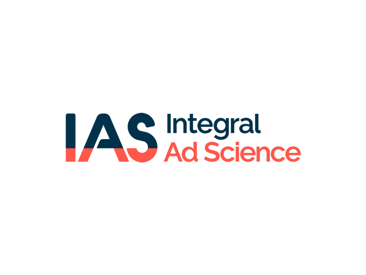 integraladscience.jpg