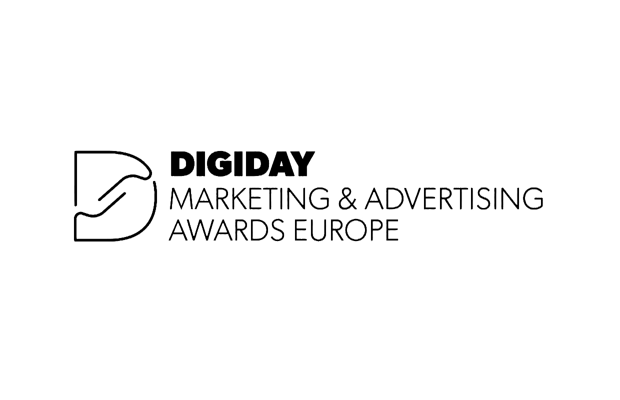 2019 FINALIST  Most Effective/Measurable Campaign with British Gas & Mediacom