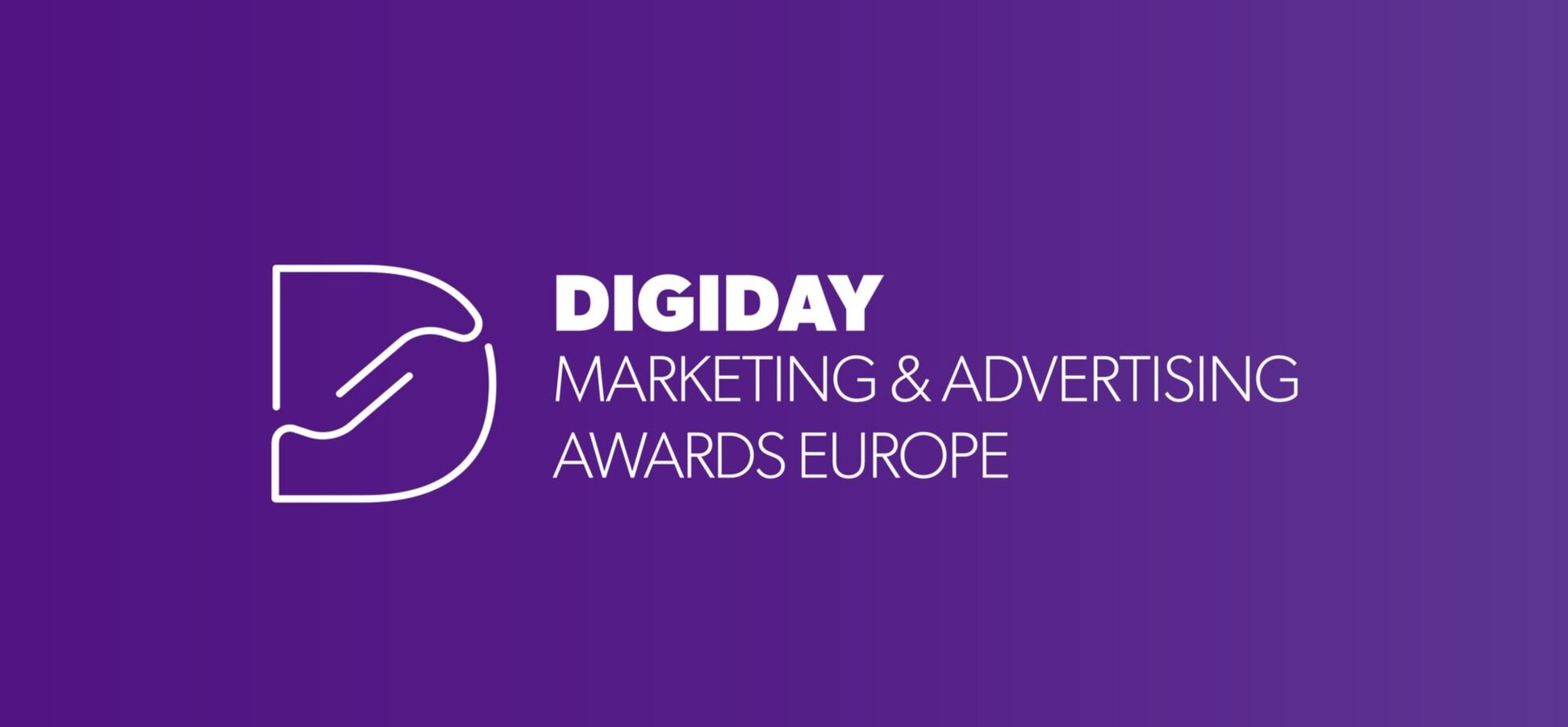 digiday-marketingadvertising-awards-europe.jpg