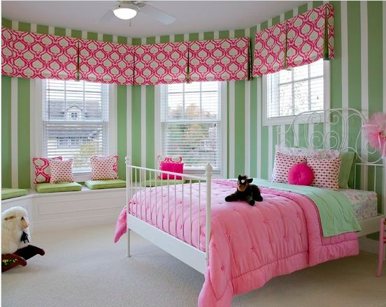 little-girls-room-pink-and-green-window-treatments-pink-and-green-kids-room-l-9cf0d9d29001a33d.jpg