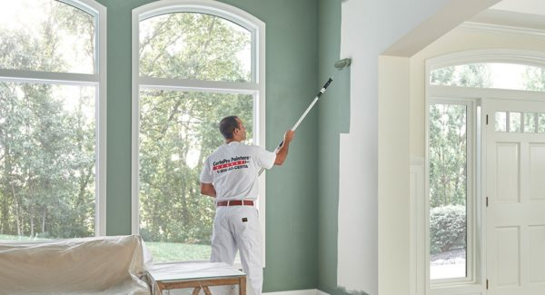 painting interior.jpg