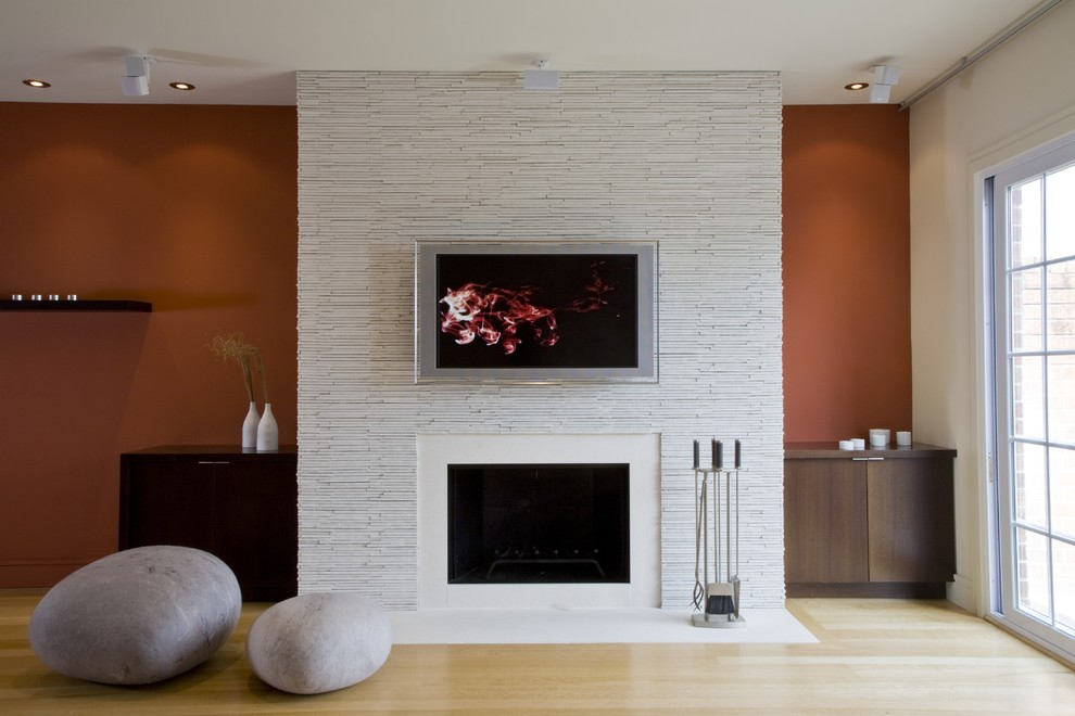 Fireplace-Accent-Wall-Mounted.jpg