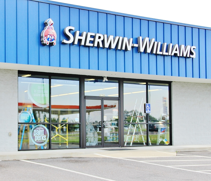 sherwin williams.jpg