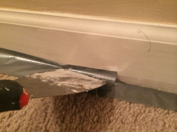 baseboard and carpet.jpg