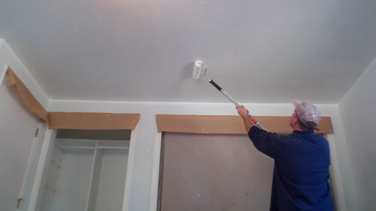 HOW TO PAINT CEILING.jpg