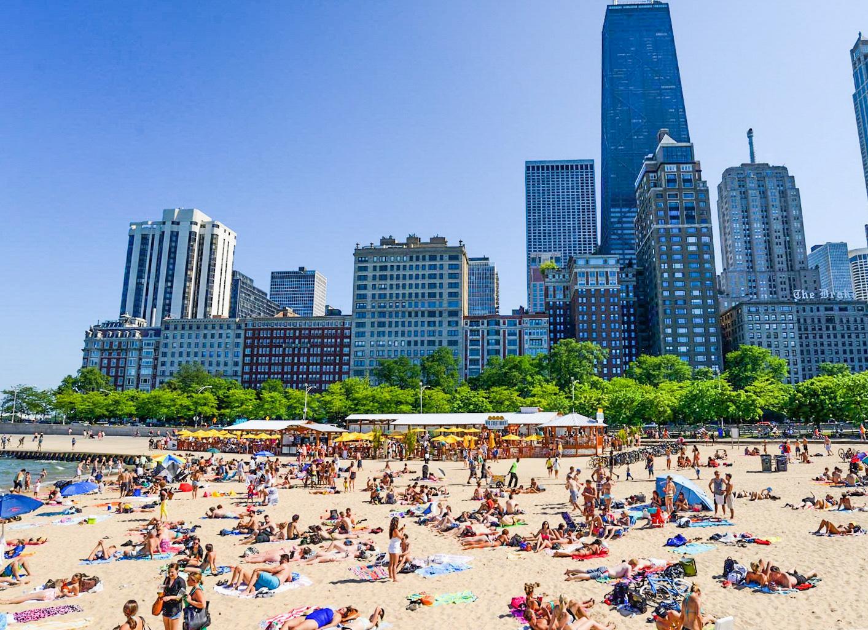 chicago summer time.jpg