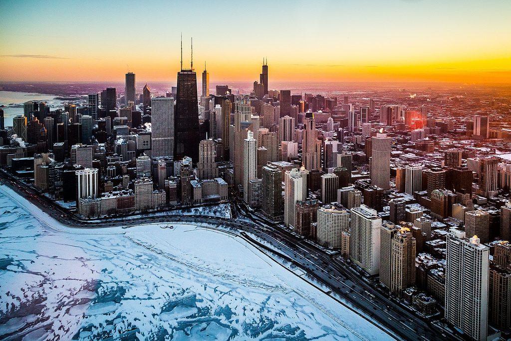 winter in chicago 2.jpg