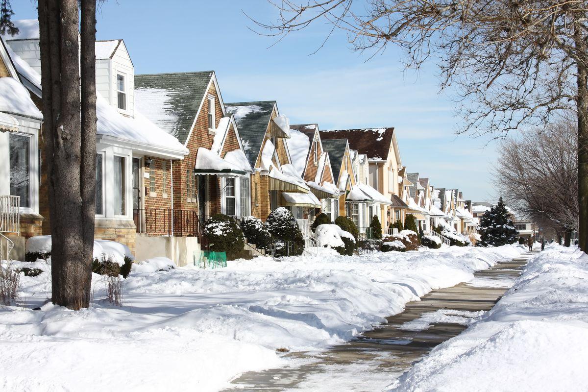 winter in chicago.jpg