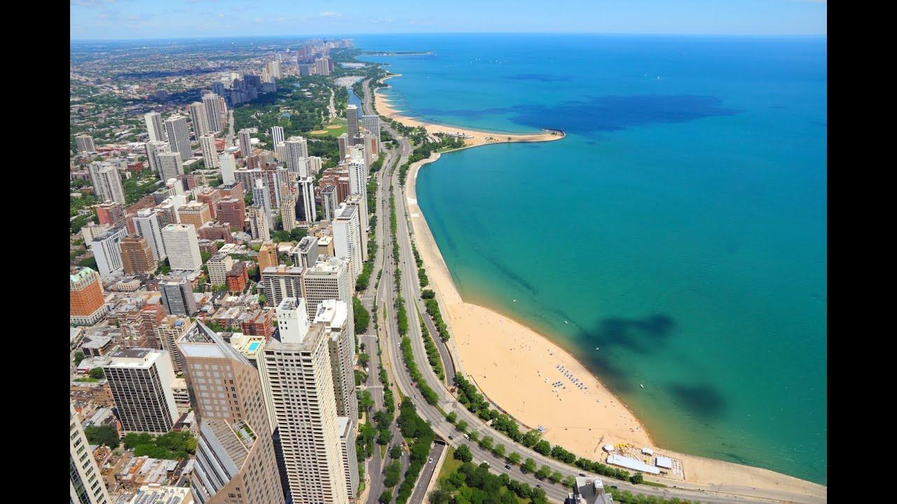beautiful chicago 3.jpg