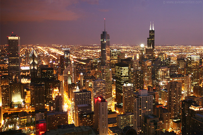 beautiful chicago 4.jpg