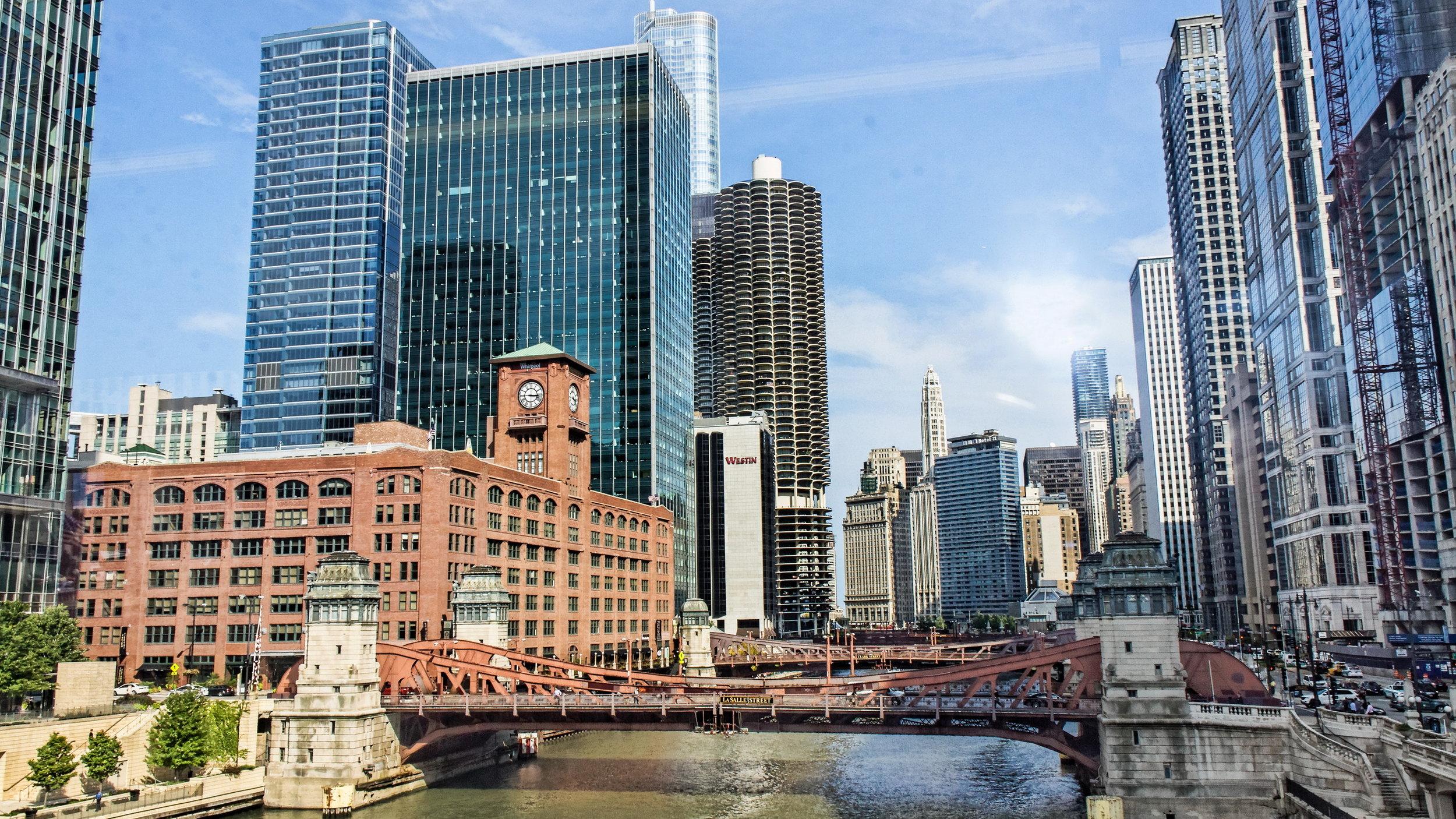 beautiful chicago 1.jpg