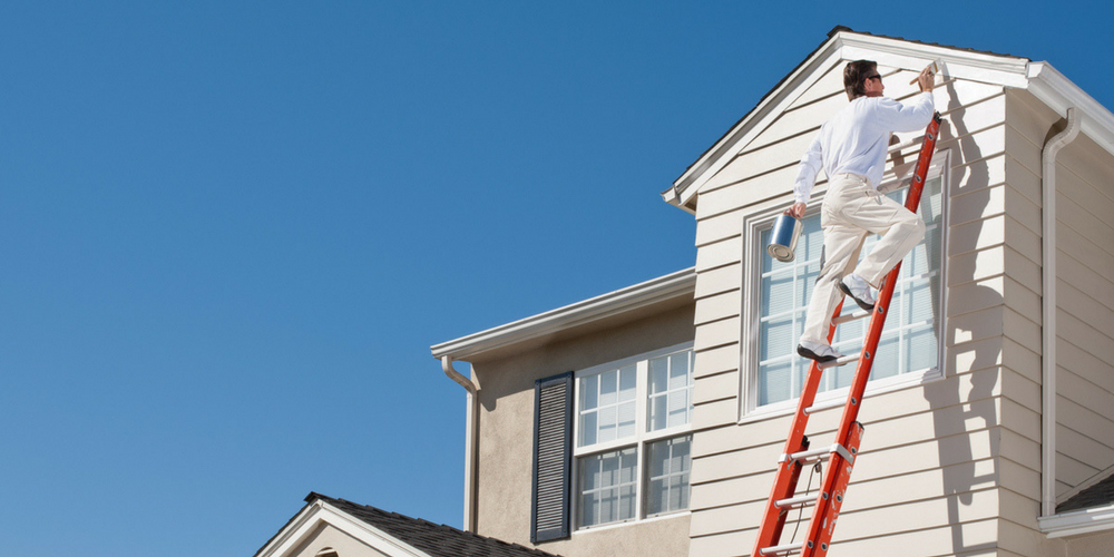 exterior painting 2.png