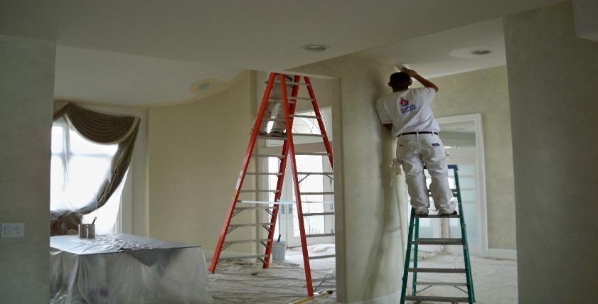 interior painting 2.jpg