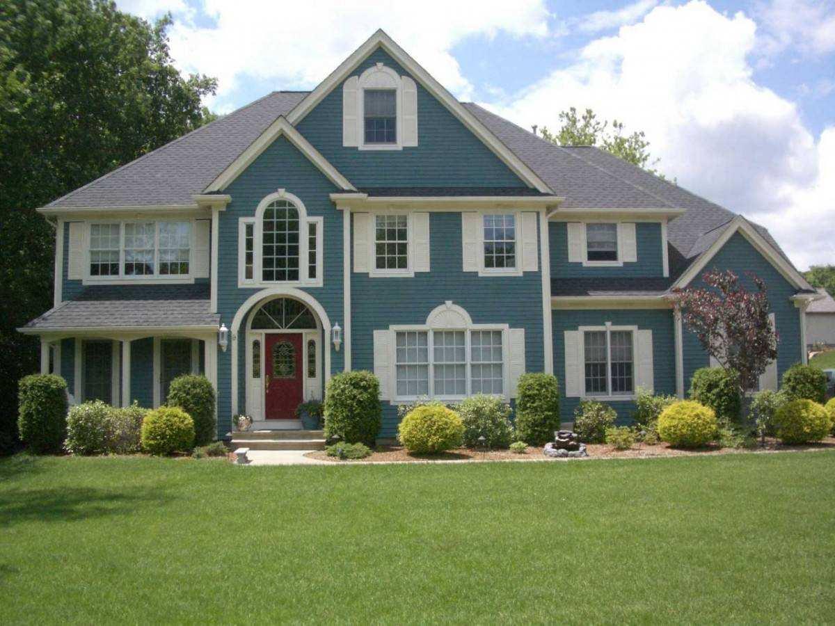 exterior paint 4.jpg