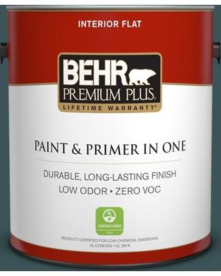 BEHR Premium Plus Zero VOC.jpg