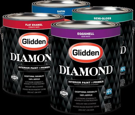 Glidden Diamond.png
