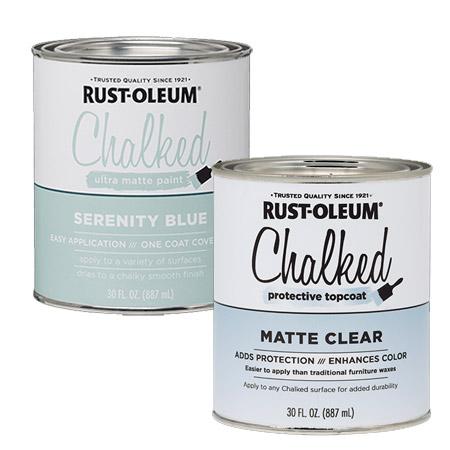 Rust-Oleum Ultra Matte Chalked.jpg