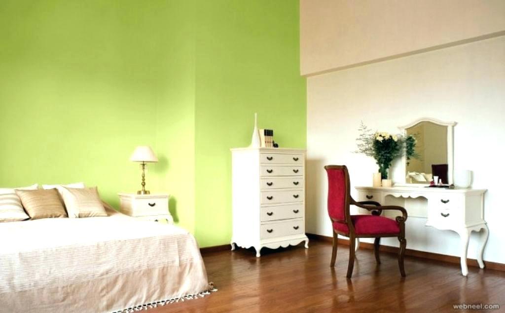 accent walls 2.jpg