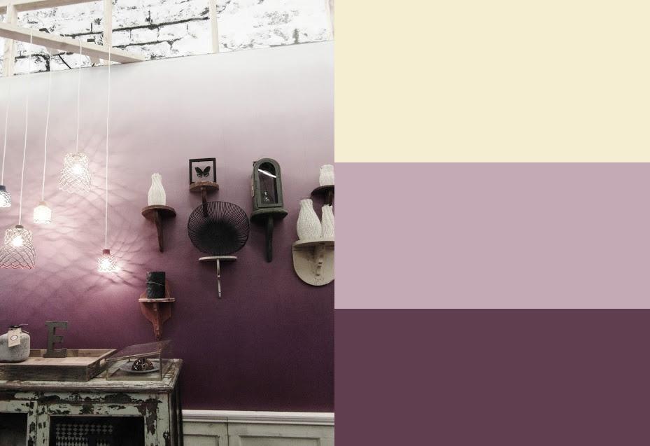 ombre walls.jpg