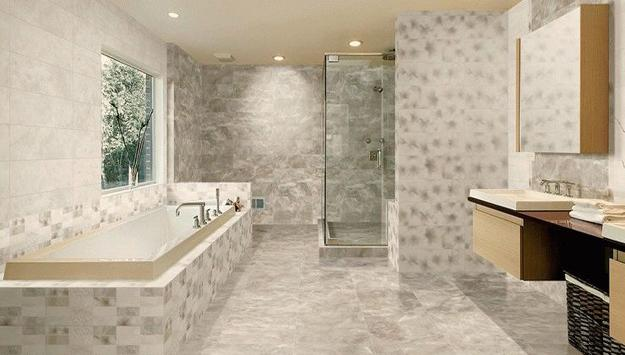 wallpaper for bathroom.jpg