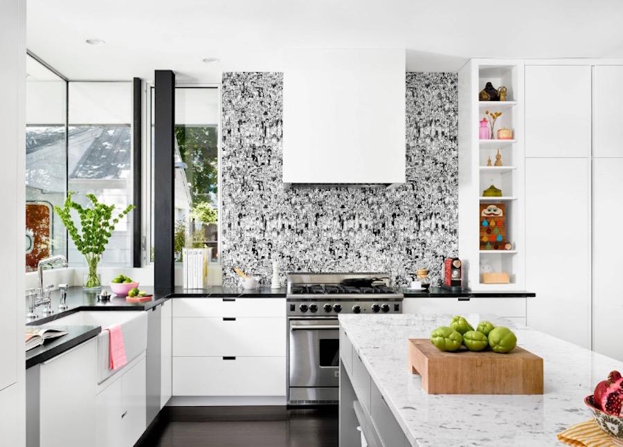 wallpaper for kitchen.jpg
