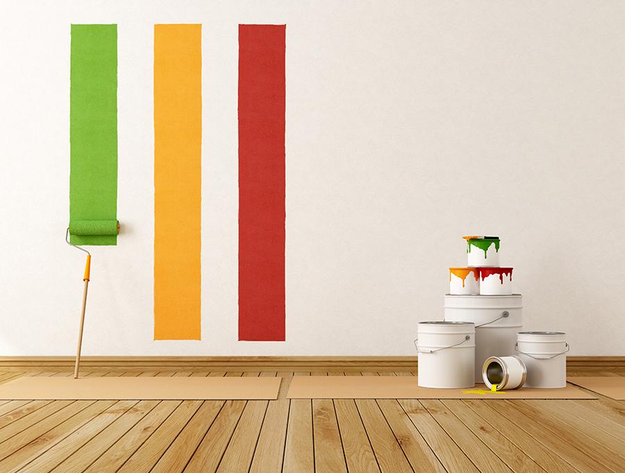 repainting walls.jpg