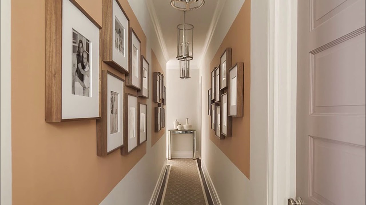 Hallways And Corridors - There's a lot of traffic in these areas. The walls here in hallways and corridors see a lot of wear and tear. The walls will have scuff marks, sticky finger marks and will get a lot of dents and cracks below the surface that ruins the aesthetics of your house. If the paint applied was a high quality washable paint, the walls can be easily washed off occasionally. In cases like this it is more practical to buy expensive but quality paints. If dents and cracks are found in the corners of the walls you can simply use the same paint to patch and touch up that area. Normally these tiny touch up are not visible, but if the damages are located in the middle of the wall that is the time that you have to start planning to do a repainting job for the affected area. For most houses hallways and corridors are painted around every two to three years. Same as with the staircases learn learn more here.