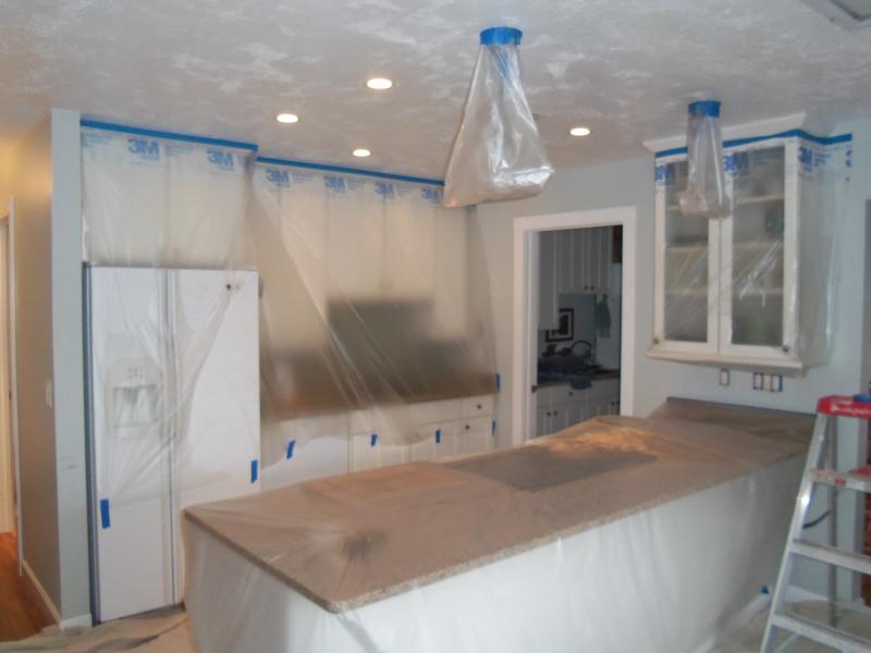 prepped room 2.JPG