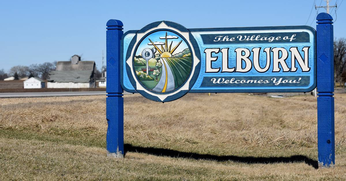 Elburn 1.jpg