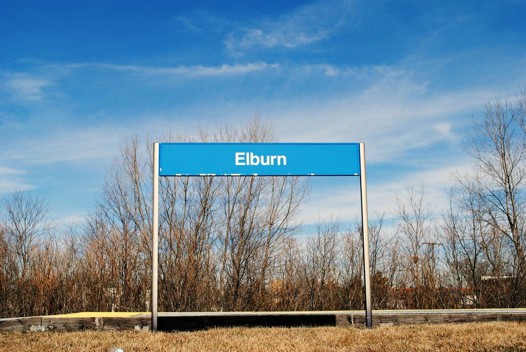 Elburn 3.jpg