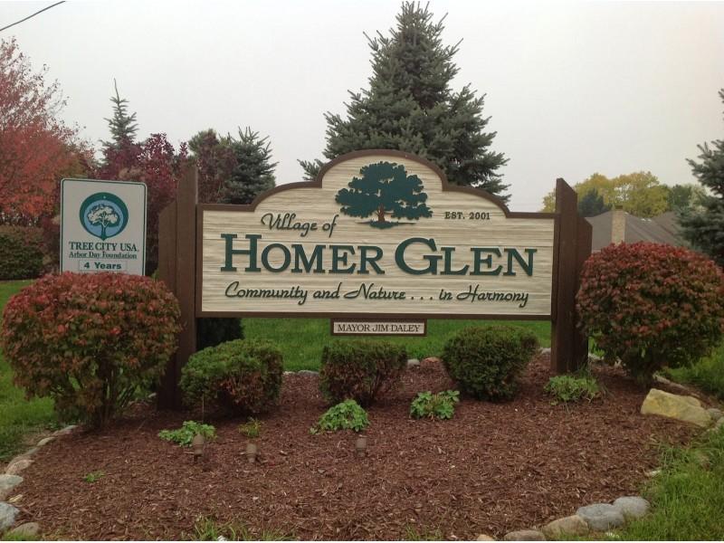 Homer Glen1.jpg