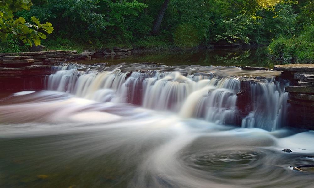 waterglen preserve.jpg